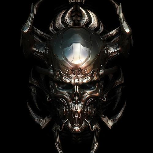 deathknightorda1's avatar