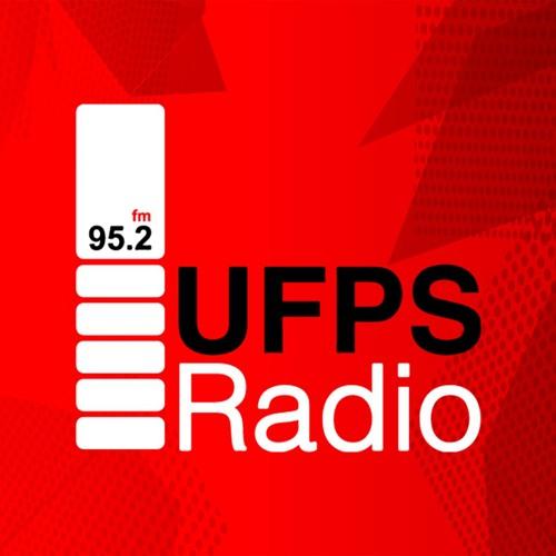 UFPSRadio's avatar