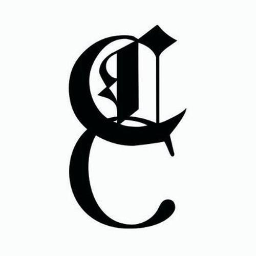 The Callander Corner Podcast's avatar