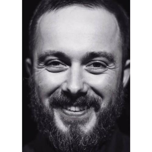Alex Demian's avatar