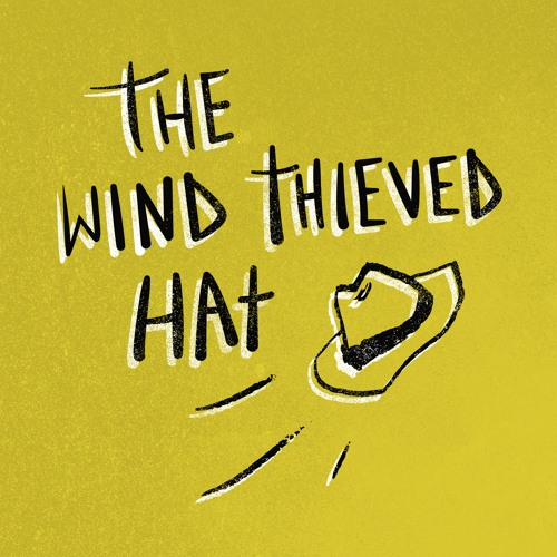 The Wind Thieved Hat's avatar