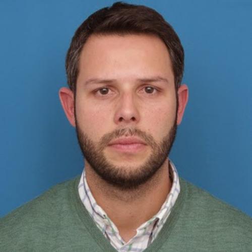 jorgearmandorg's avatar