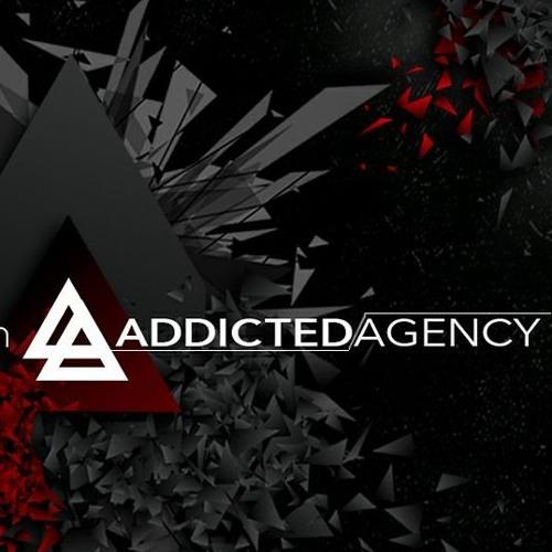 Addicted Agency's avatar