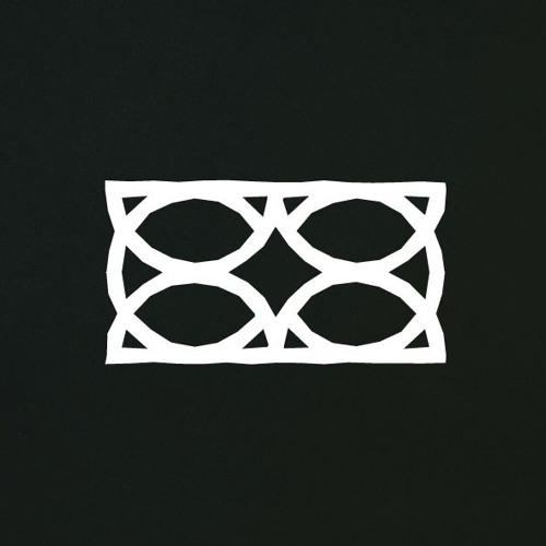 Nightlark Recordings's avatar