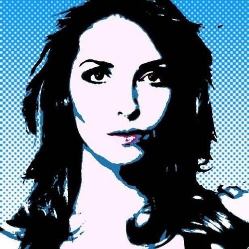 Dj Laura Silva's avatar