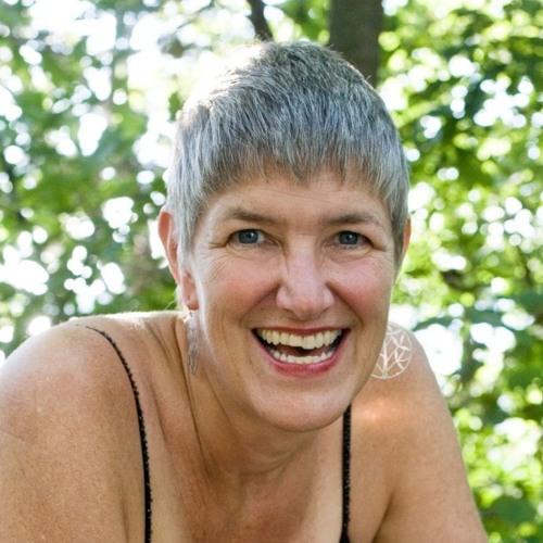 Barbara McAfee's avatar