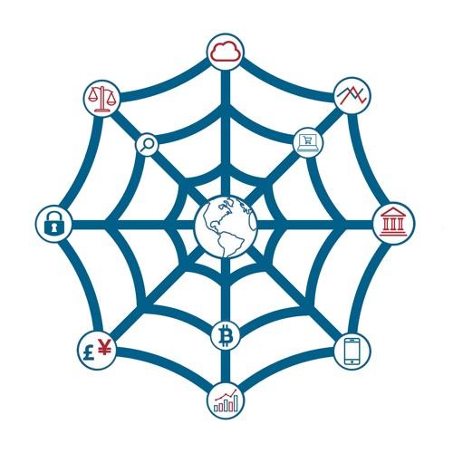UR FinTech's avatar