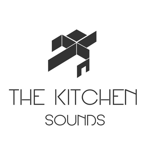 The Kitchen Sounds's avatar