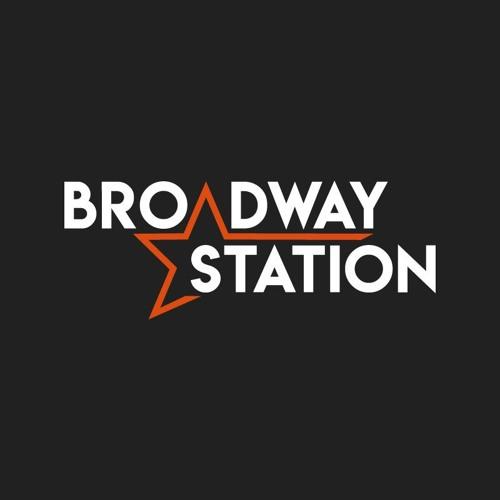 Broadway Station's avatar