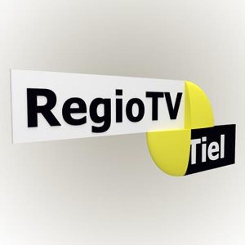 RegioTV Tiel's avatar