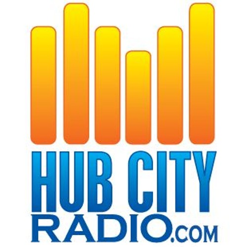 Hub City Radio's avatar