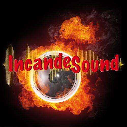 IncandeSound's avatar