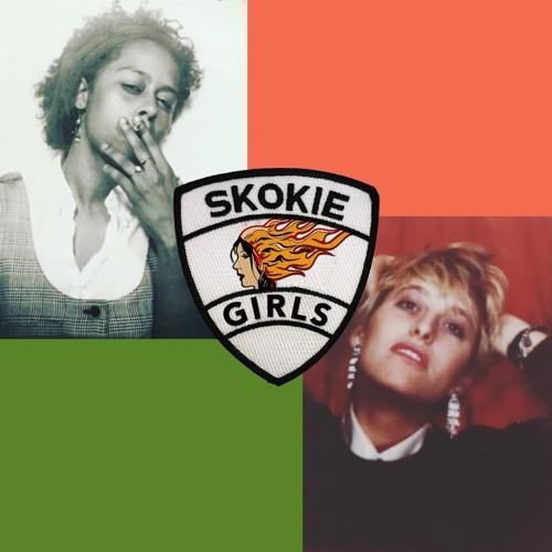 Skokie Girls's avatar