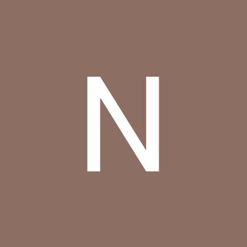 Nikkipyon's avatar