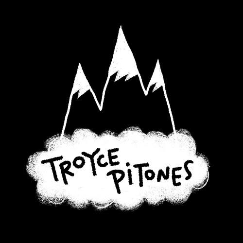 Troyce Pitones Beats's avatar