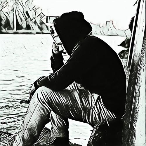 Upstate's avatar