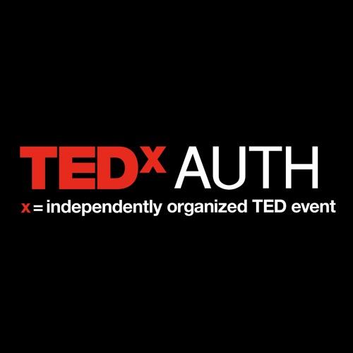 tedxauth's avatar