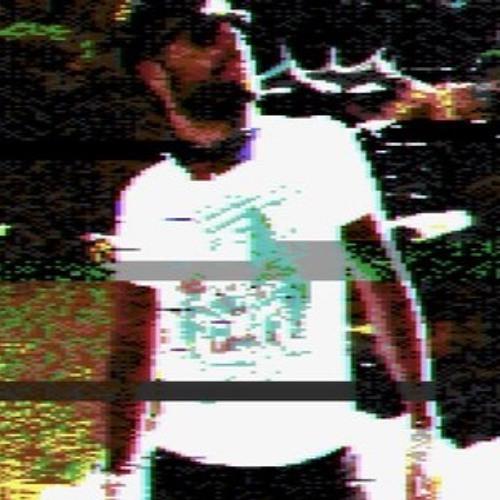 deathmetalboyfriends's avatar
