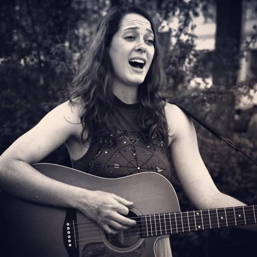 Rivka Rothstein's avatar