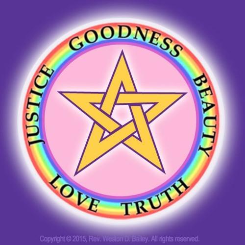 Light Color Energy Healing's avatar