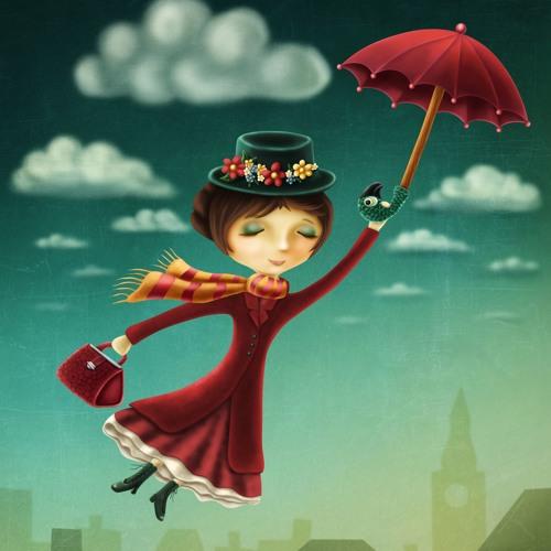 FELDENKRAIS online's avatar