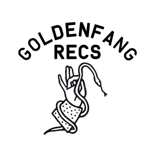Goldenfang Recs's avatar