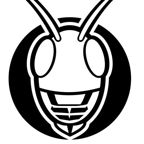 grasshoppah's avatar