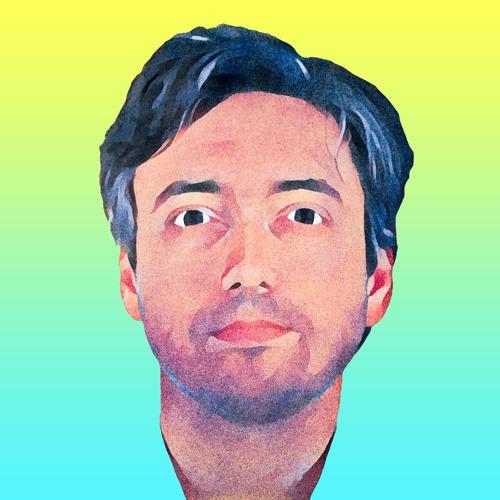 Edouard's avatar