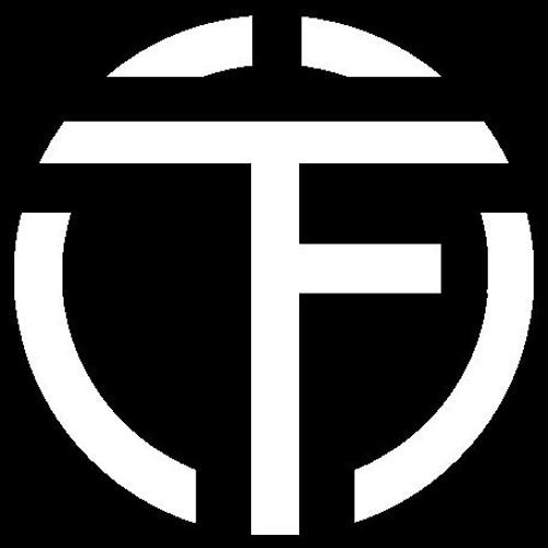 DJFlyTronic's avatar