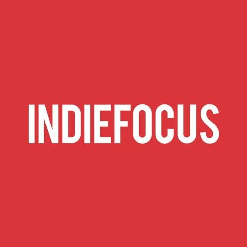 INDIEFOCUS's avatar