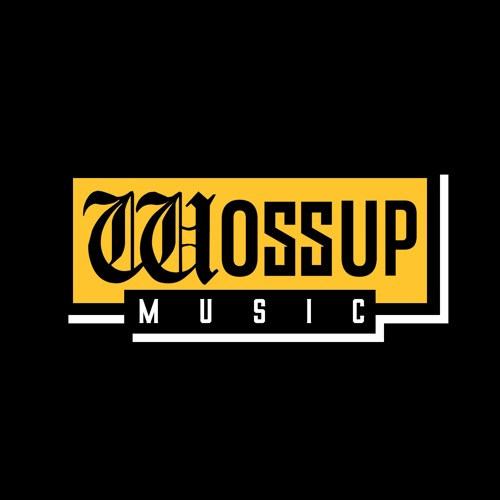 WOSSUP MUSIC's avatar