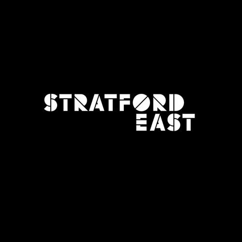 Theatre Royal Stratford East's avatar