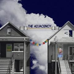 The Adjacency