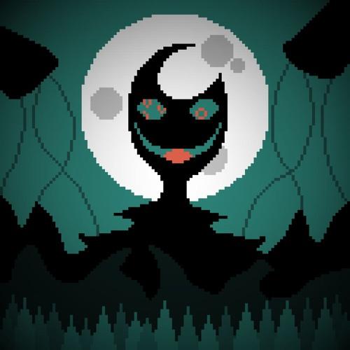 🔊WatchTower🔭's avatar