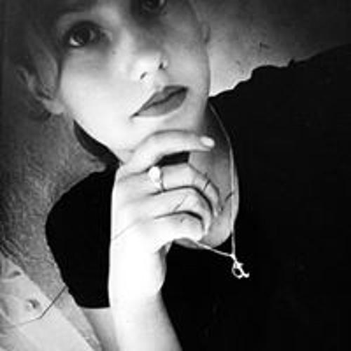 Леся Вікарчук's avatar