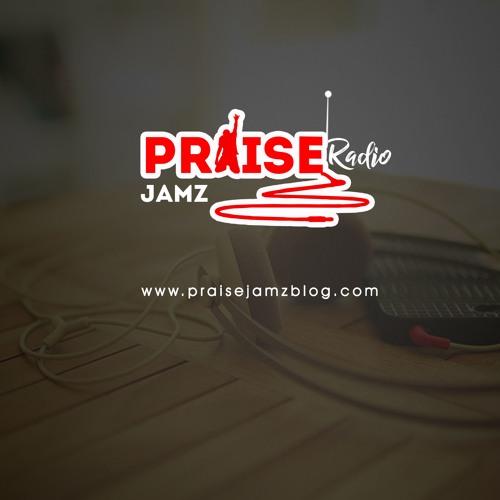 Praisejamzradio's avatar