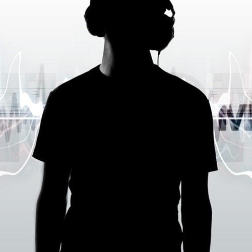 Wayzoo Songs