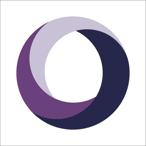 Infinite Global's avatar