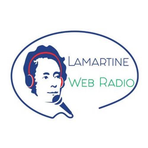 Lycée Alphonse de Lamartine's avatar