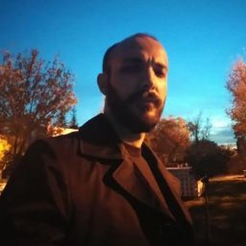 fuatfrusciante115's avatar