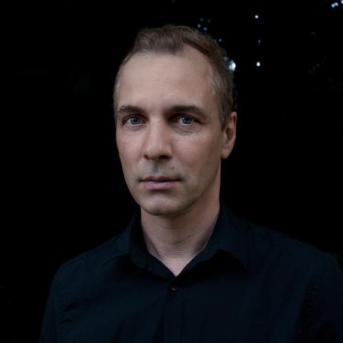 Tobias Thomas's avatar