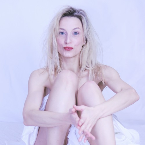 ANNA SCOTT's avatar