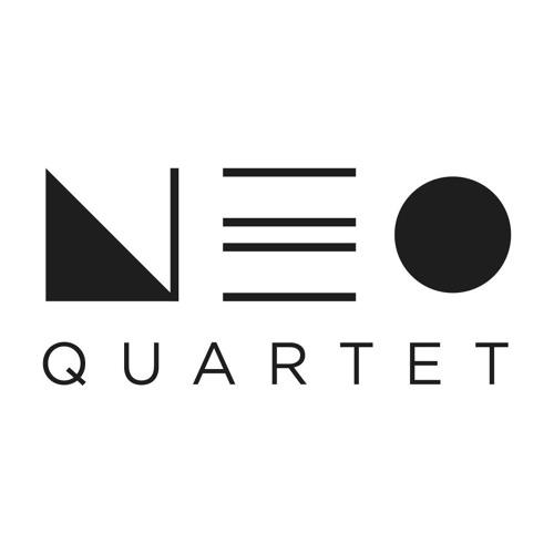 NeoQuartet's avatar