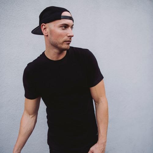 DJ ARKITEK's avatar