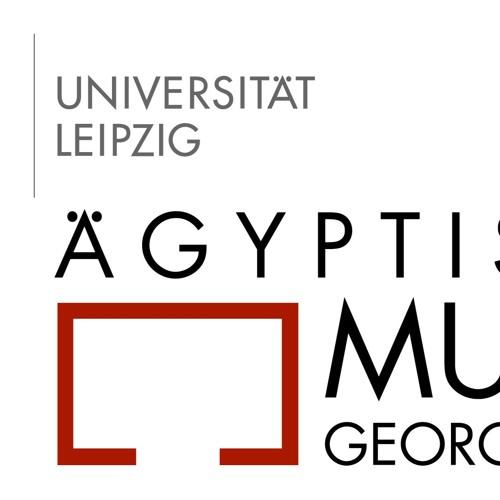 Ägyptisches Museum Leipzig's avatar