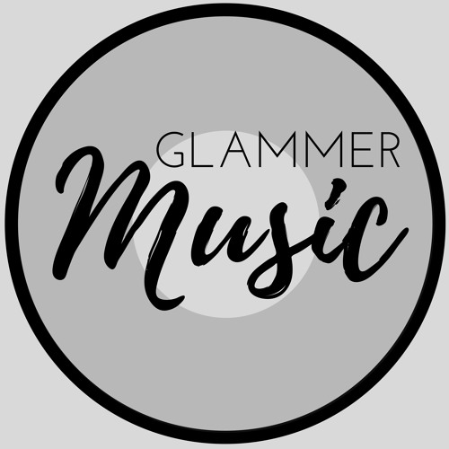 glammermusic's avatar