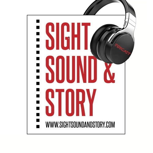 Sight, Sound & Story's avatar