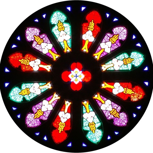Grace Episcopal Church's avatar