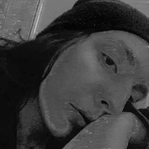 moomrose31's avatar