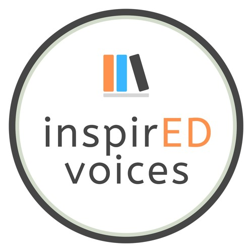 FWCS - inspirED voices podcast's avatar